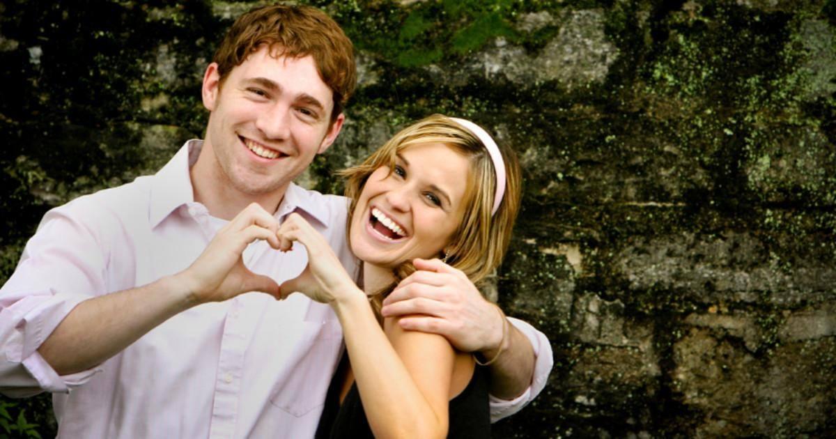 Les signes de l'horoscope qui vont connaître l'amour éternel