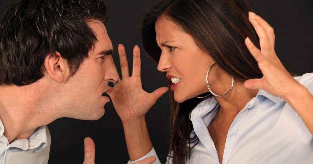 Quels sont les signes de l'horoscope les plus calmes et les plus agressifs
