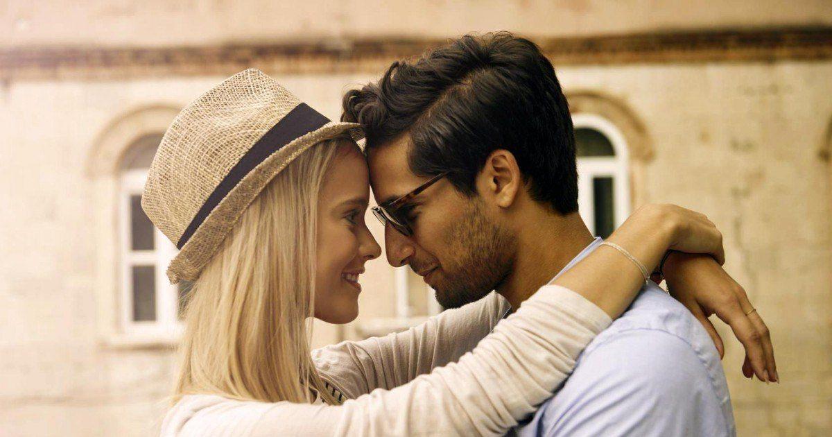 Découvrez les signes de l'horoscope qui sont les plus sérieux en amour