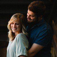 Les 3 signes de l'horoscope à éviter pour une vie de couple heureuse