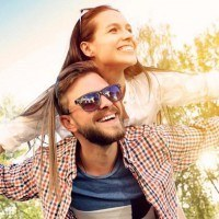 Quels sont les signes de l'horoscope qui forment les meilleurs couples