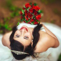 Découvrez les signes de l'horoscope qui ne se marieront jamais
