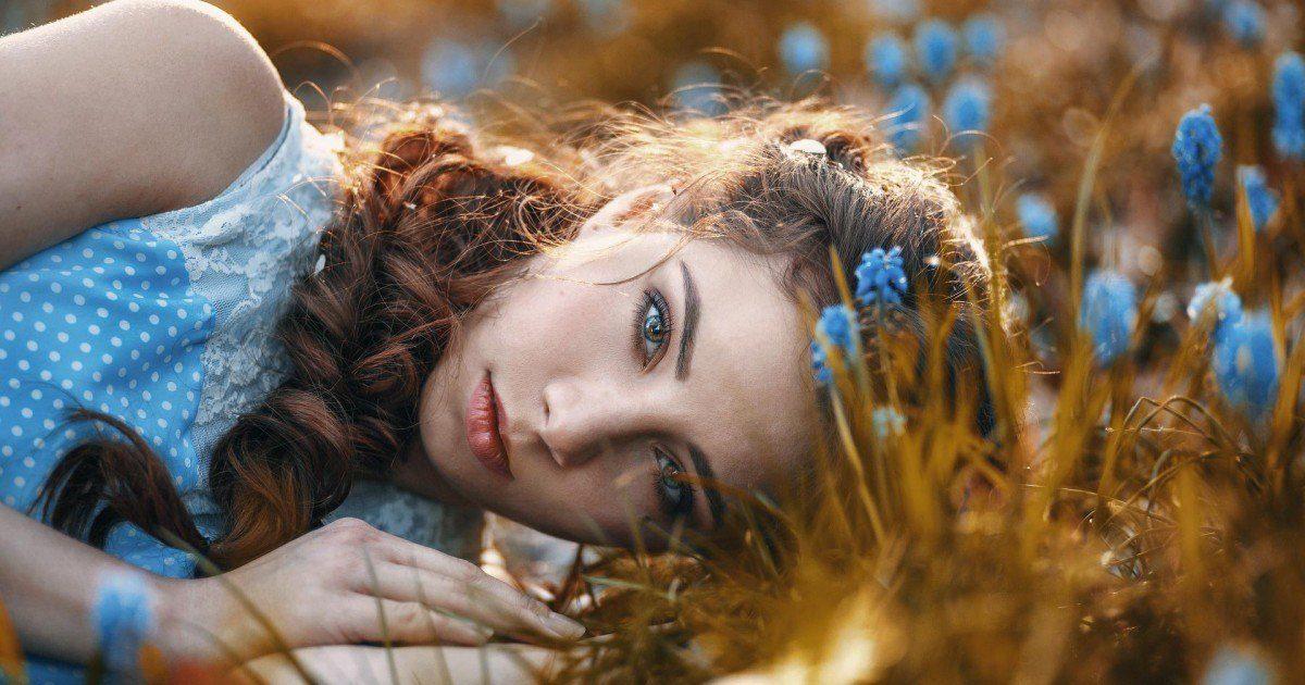Quels sont les signes de l'horoscope les plus instables en amour