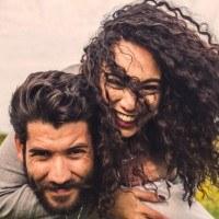 Les signes de l'horoscope les plus instables dans leurs relations amoureuses