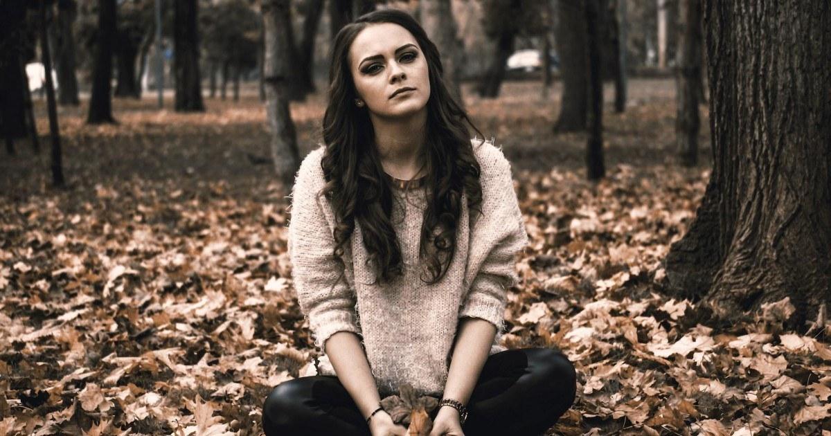 Les 4 signes de l'horoscope qui ont le plus de malchance en amour