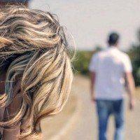 Les 4 signes de l'horoscope qui sont les plus malchanceux en amour