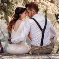 Quels sont les signes de l'horoscope qui vont faire un mariage heureux