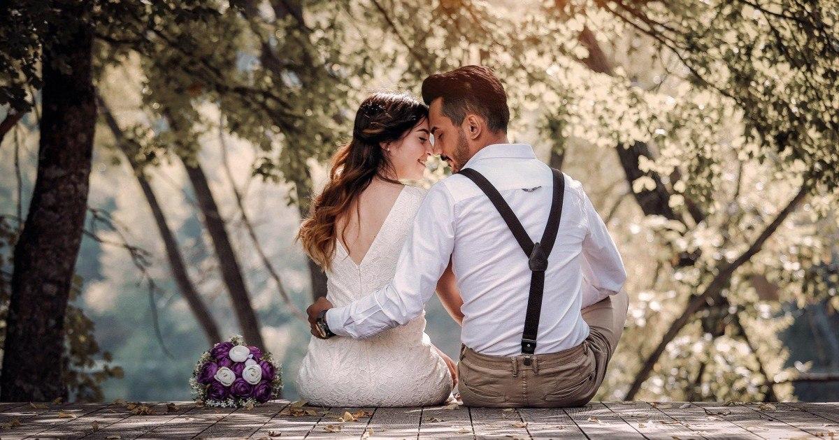 Horoscope mariage