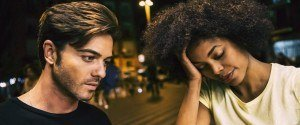 Les signes de l'horoscope qui sont pas fait pour être en couple