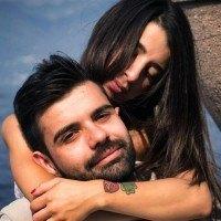 Quels sont les signes de l'horoscope qui sont les plus compatibles en amour