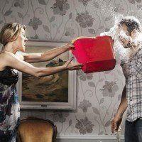 Les 12 signes astrologiques qui font les pires couples au monde