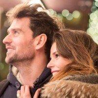 Les 8 indices qui prouvent que votre homme vous aime vraiment