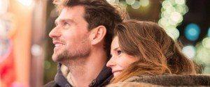 Les 8 indices qui prouvent que votre homme vous aime...