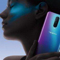 Smartphone pliable : Oppo, l'outsider innovant plein de promesses
