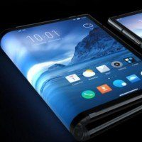 Smartphones pliables la guerre a commencé entre les fabricants