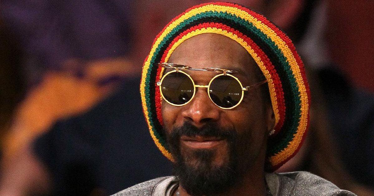 Snoop Dogg lance une encyclopédie en ligne sur le cannabis
