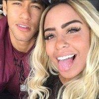 On vous présente Rafaella, la soeur de Neymar qui fait tomber tous les mecs