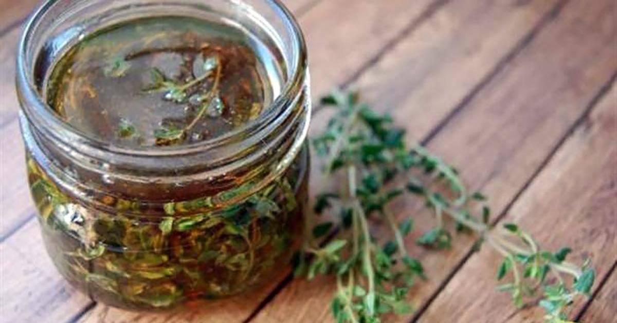 Astuce naturelle pour soigner vos poumons malades sans médicament