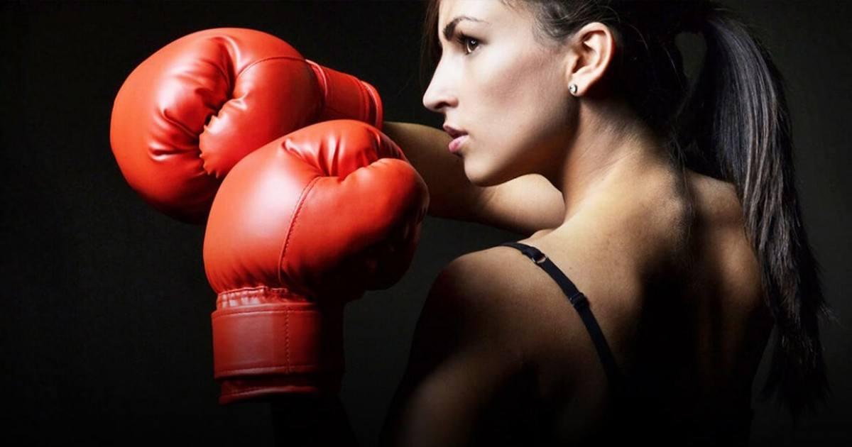 Les 20 solutions diablement efficaces pour se venger de son ex