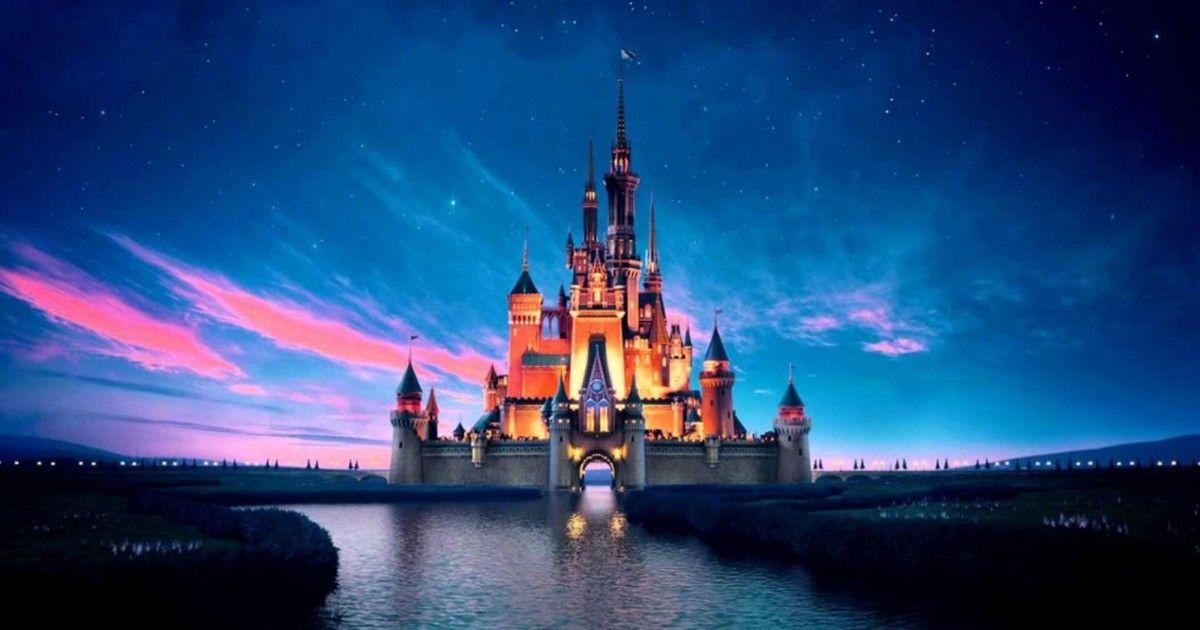 La sortie de ces films Disney désormais annoncée, il était temps !