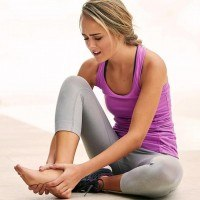 Découvrez comment soulager vos douleurs articulaires avec du citron