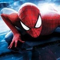 Spider-Man ne peut pas exister selon une étude scientifique
