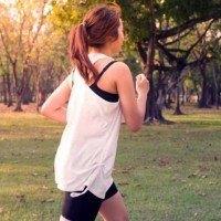 Faire du sport vous fait-il vraiment maigrir ?
