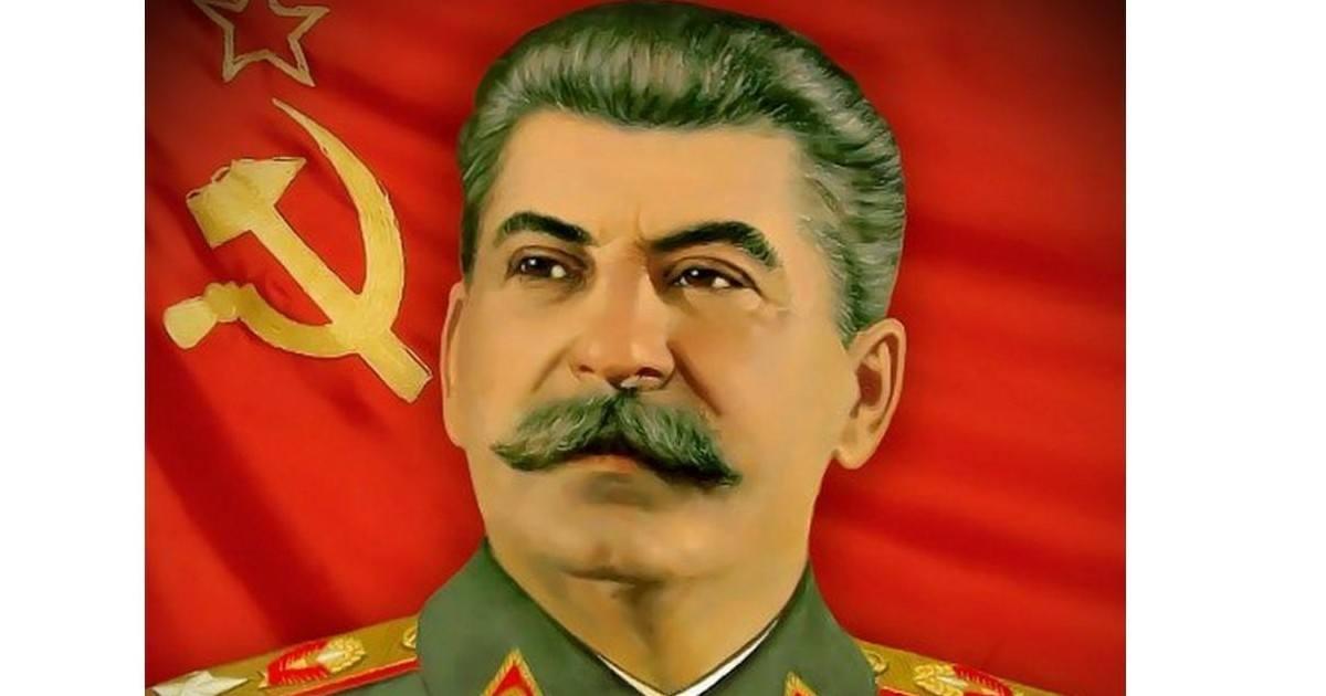 Staline aurait fait analyser les selles de Mao avant de s'allier avec lui