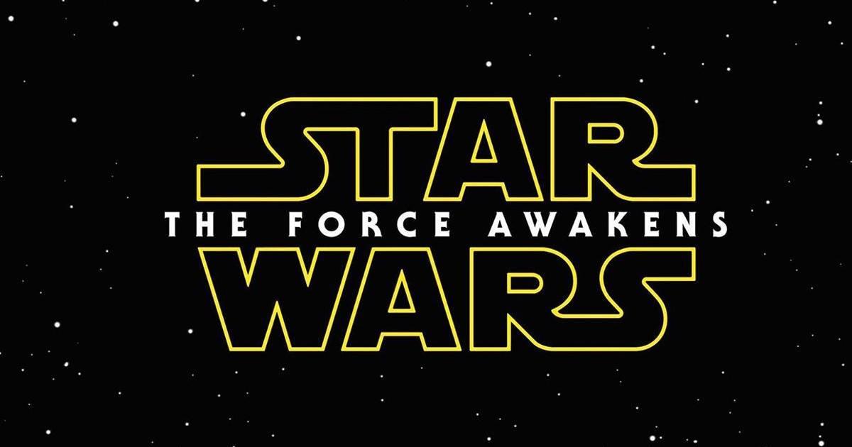 Star Wars : les fans font déjà la queue pour Le Réveil de la Force