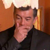 Stéphane Plaza choqué dans l'émission de télé-réalité Une Maison à Vendre