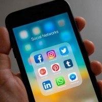 Quelle est la bonne stratégie pour débutez sur les réseaux sociaux ?