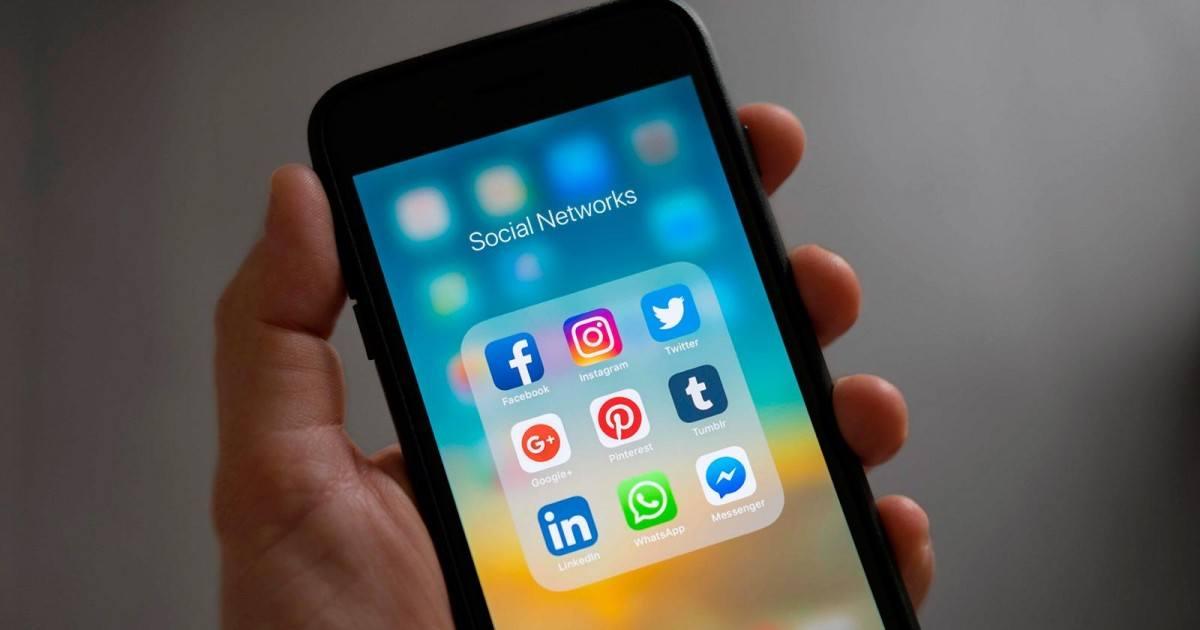 Débutez sur les réseaux sociaux