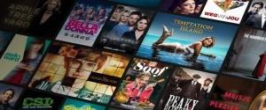 Streamingdivx pour regarder des séries et des films en...