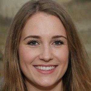Isabelle Sutter