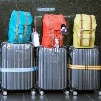 Quelle taille de valise choisir entre le volume S, M, L, XL ou XXL ?