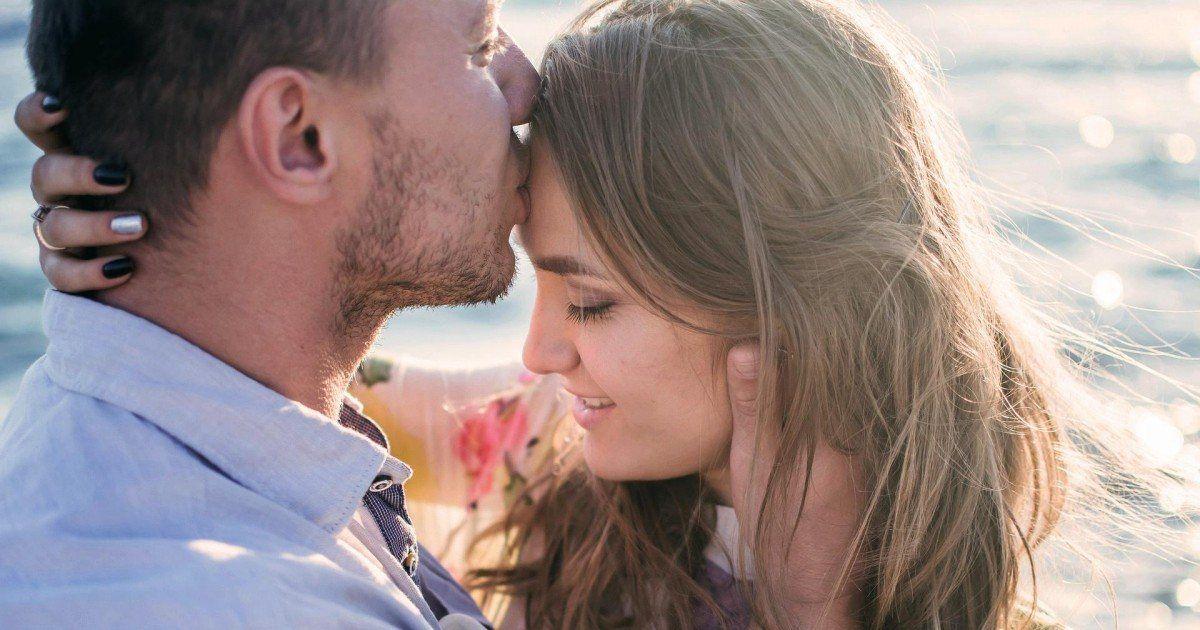 Découvrez ce que vos amours vous réserve grâce au tarot de l'amour