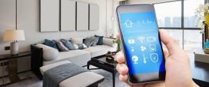 Technologie : comment faire pour optimiser son confort à...