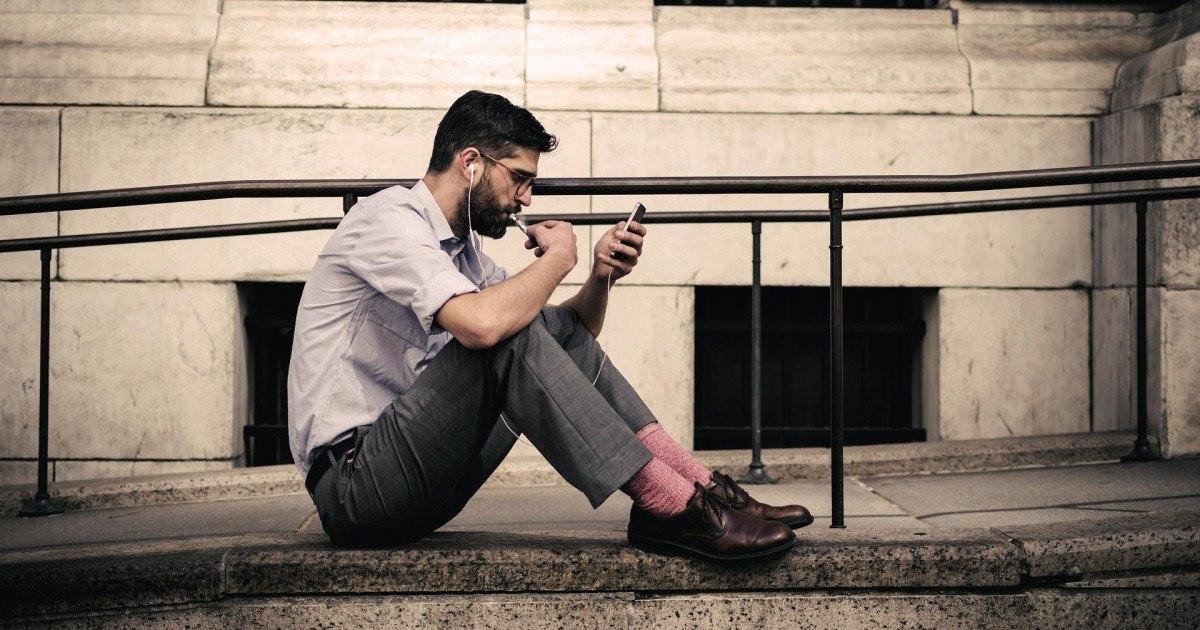 Comment télécharger des films et des séries sur votre Smartphone ?