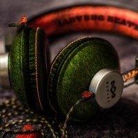 Les meilleurs sites pour télécharger des musiques gratuitement