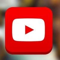 Avez-vous le droit de télécharger des vidéos et des musiques sur Youtube ?