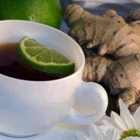 Comment préparer le thé au gingembre et quels sont ses avantages pour la santé