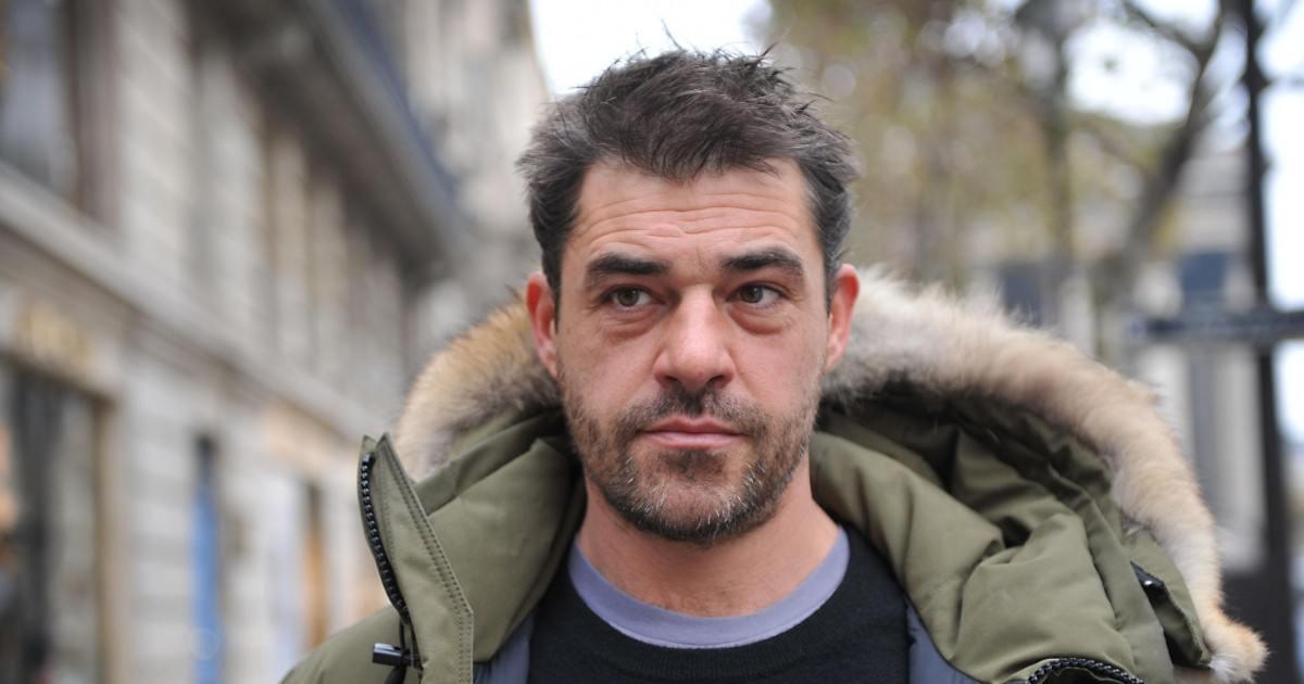 Thierry Neuvic découvrez en plus sur le père du fils de Jenifer Bartoli