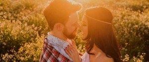 Votre avenir amoureux grâce au tirage des cartes du Tarot de l'Amour