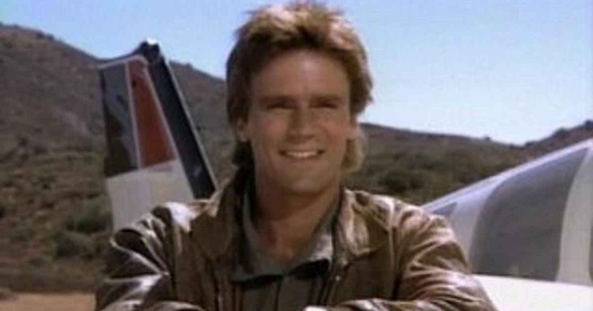 Top 10 des séries TV cultes des années 90 qui ont marqués notre jeunesse