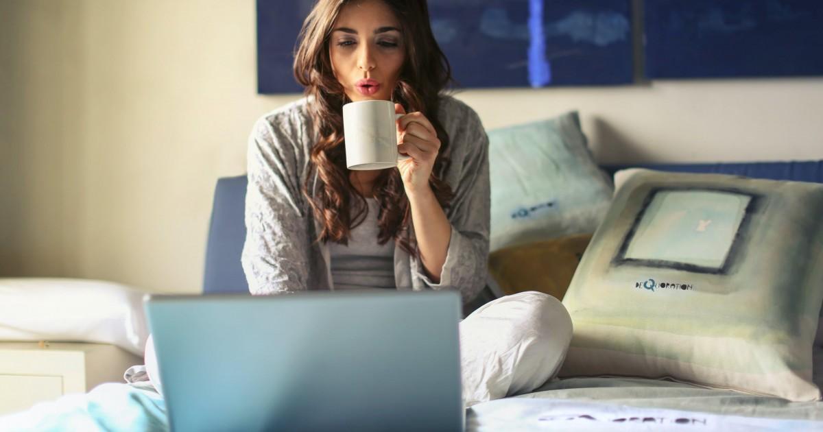 Top 4 des meilleurs sites de Streaming gratuit en français