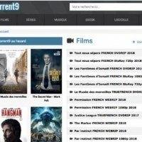 Les Proxy et les sites miroirs pour débloquer et télécharger sur Torrent9