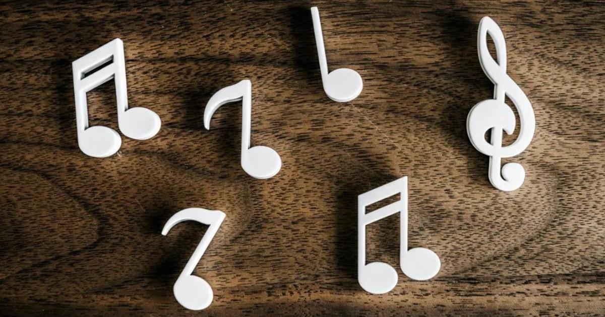 Tout savoir sur Uppbeat, la nouvelle plateforme de musiques libres de droit