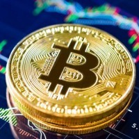 Le blanchiment d'argent ne représenterait qu'un pour cent des transactions Bitcoin