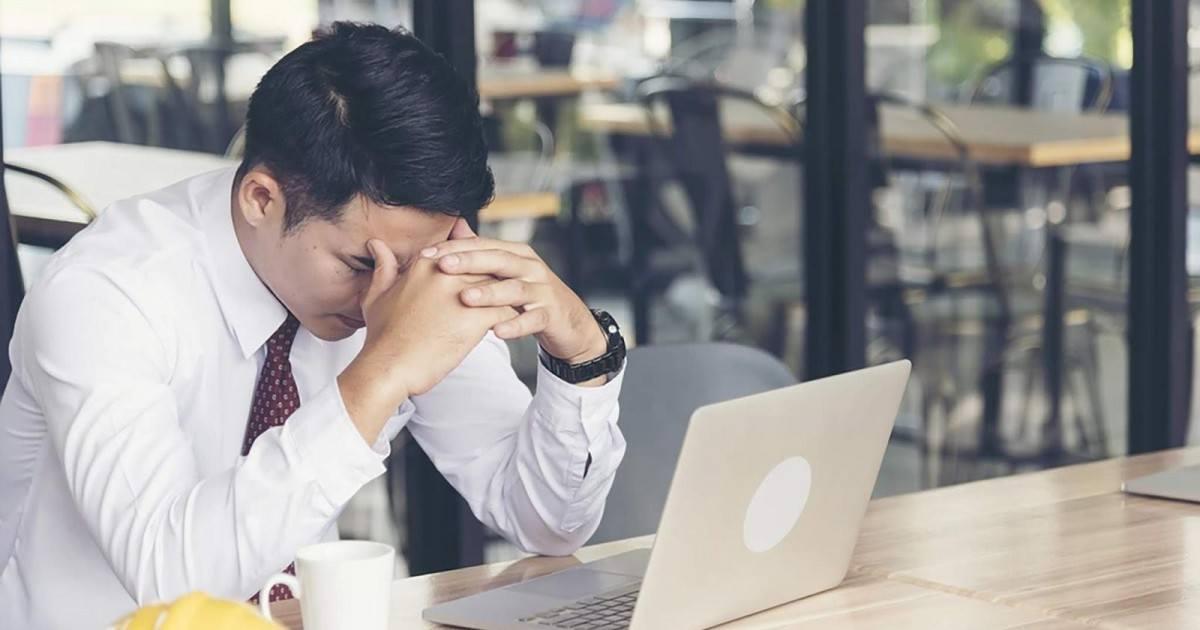 Vous devez travailler que 4 heures par jour pour être vraiment productif