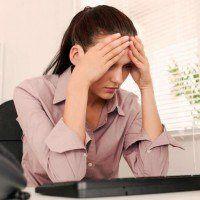 Pour être performant au travail, vous devez travailler que 3 jours par semaine depuis 40 ans